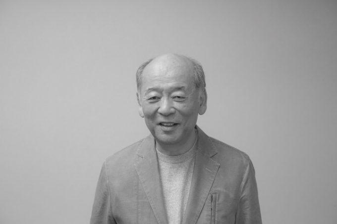 photo: 吉岡 幸雄《特別顧問》