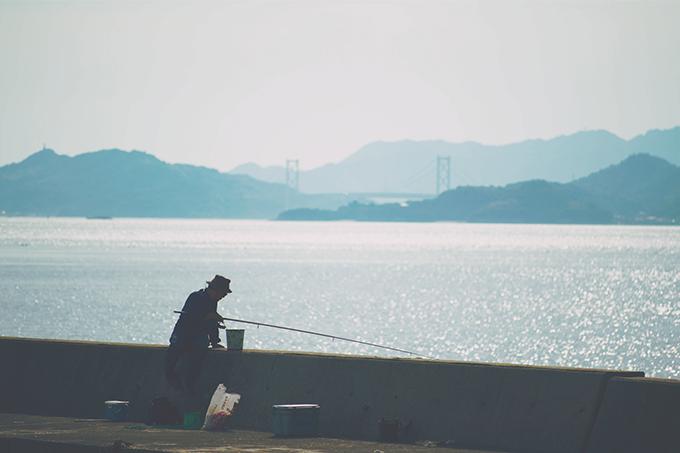 photo: 糸プロジェクト